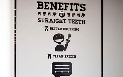 Diş fırçalamanın faydaları