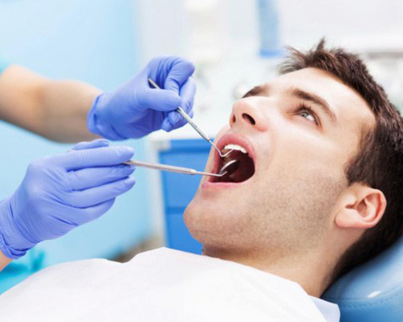 Çürüksüz Dişler İçin Koruyucu Diş Hekimliği - Batı Ortodonti