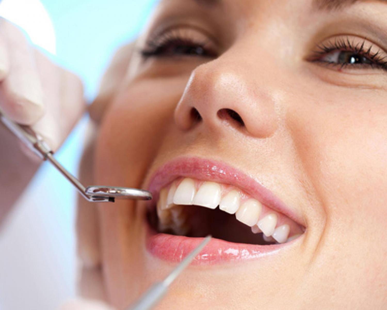 Ülkemizde Ağız ve Diş Sağlığı - Batı Ortodonti